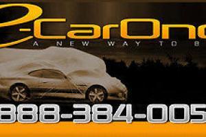 2014 BMW 4-Series 428i Coupe | SPORT LINE | PREM | NAV | CAM | HEADS