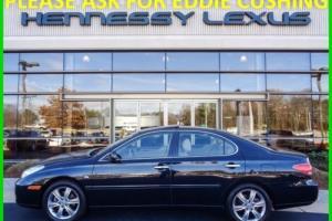 2006 Lexus ES Photo
