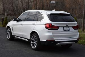 2015 BMW X5 NO RESERVE!!!