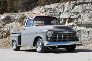 1956 Chevrolet Other Photo