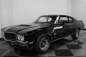 1972 Buick GS Clone Photo