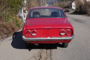 1970 Mazda Other Photo