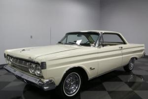 1964 Mercury Comet Cyclone Photo