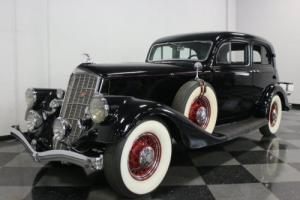1934 Other Makes Photo