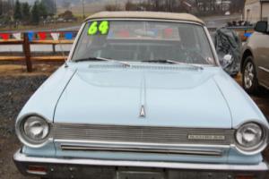 1964 AMC Other 440