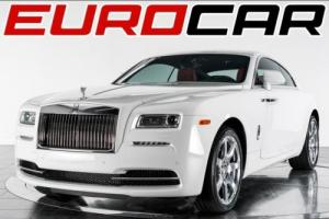 2015 Rolls-Royce Other ($353,075.00 M.S.R.P.) Photo