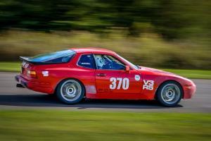Porsche: 944 Turbo | eBay
