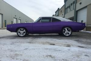 Dodge: Charger | eBay Photo