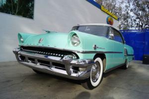 1955 Mercury Monterey DESERT CAR, NO RUST & ALWAYS GARAGED!