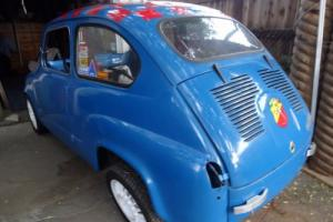1964 Fiat Other