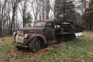 1947 GMC Other