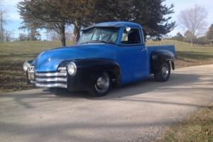 1949 Chevrolet Other Pickups 5 Window Pick up Truck