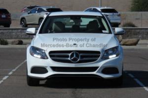 2017 Mercedes-Benz C-Class C 300 Sedan Photo