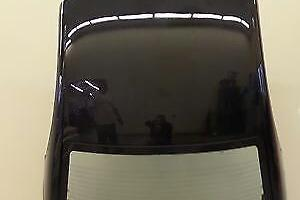 1995 Ford Mustang COBRA GT OEM FORD MADE REMOVABLE HARDTOP