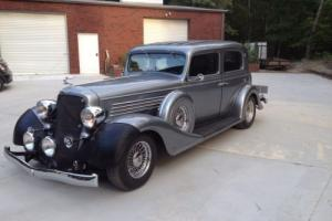 1935 Buick Other