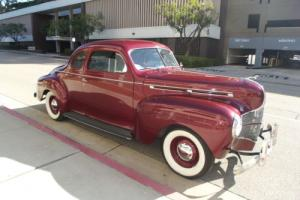 1940 Dodge Other