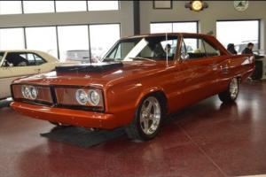 1966 Dodge Coronet 500 Photo