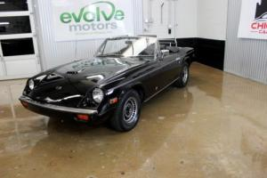 1973 Other Makes Healey --