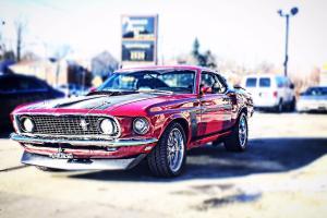 Ford: Mustang | eBay