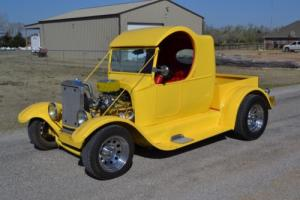 1925 Ford Other Pickups