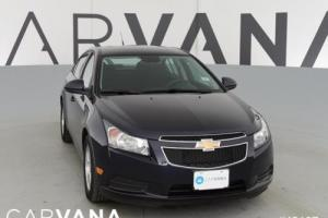 2014 Chevrolet Cruze Cruze 1LT Auto Photo