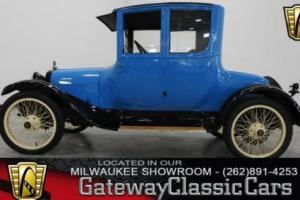 1919 Dodge Other Pickups --