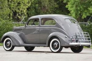 1937 Ford Other Photo