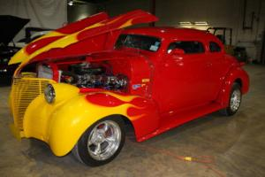 1939 Chevrolet Other