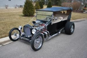 1923 Ford Other