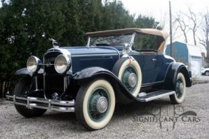 1930 Buick Other Photo