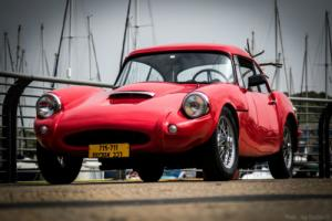 1964 Other Makes GT Photo