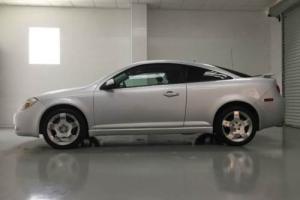 2008 Chevrolet Cobalt Chevy Cobalt