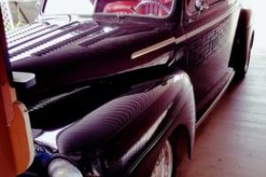 1947 Ford Other NO
