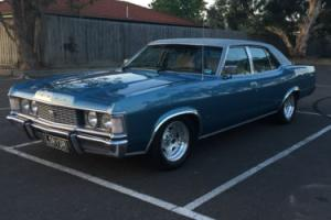 1976 ford marquis