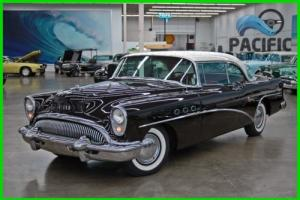 1954 Buick Other Photo