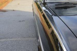1963 Chevrolet Nova coupe Photo
