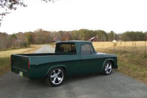 1971 Dodge Other Pickups