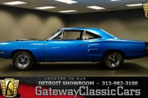 1969 Dodge Other -- Photo