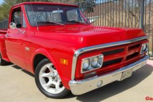 1969 GMC Other