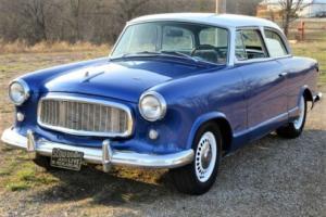 1959 AMC American
