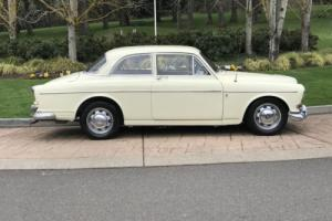 1966 Volvo Other Photo
