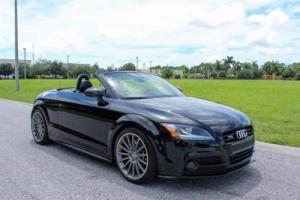 2014 Audi Other 2.0T quattro