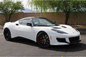 2014 Chevrolet Corvette Stingray Z51 w/3LT
