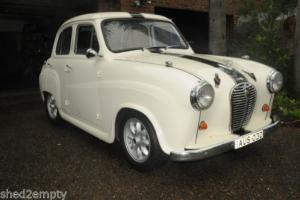 Austin A30 Racecar for Sale