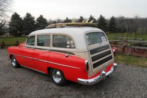 1954 Chevrolet Other Wagon