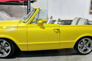 1972 Chevrolet Blazer  | eBay