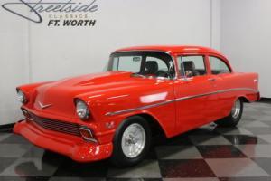 1956 Chevrolet Bel Air/150/210 Pro Street