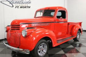 1946 Chevrolet Other Pickups
