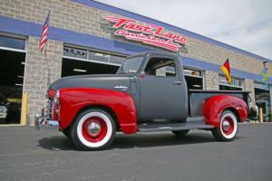 1949 GMC 3100 Pickup