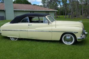1950 Mercury Other Photo